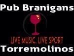 Pub Branigans