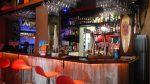 Munchies Smokehouse and Bar