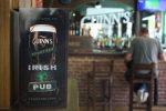 Guinn's Sports Bar