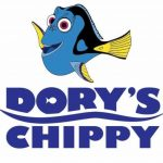 Dorry's Chippy