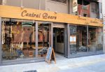 Central Beers