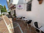 The Lilac Tree Restaurant & Bar