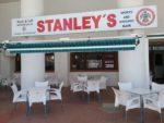 Stanley's Bar